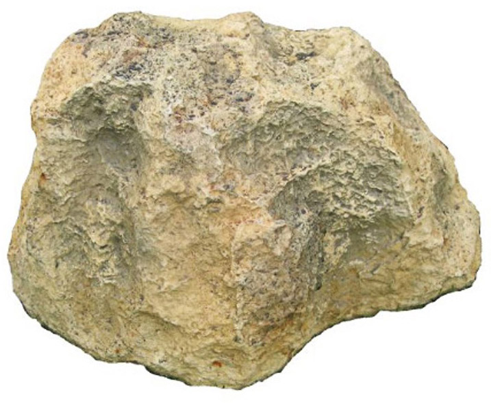 small-boulder-rock-beige_2